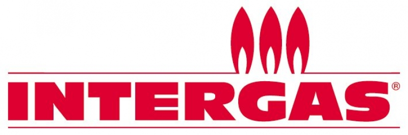 gallery/logo-intergas